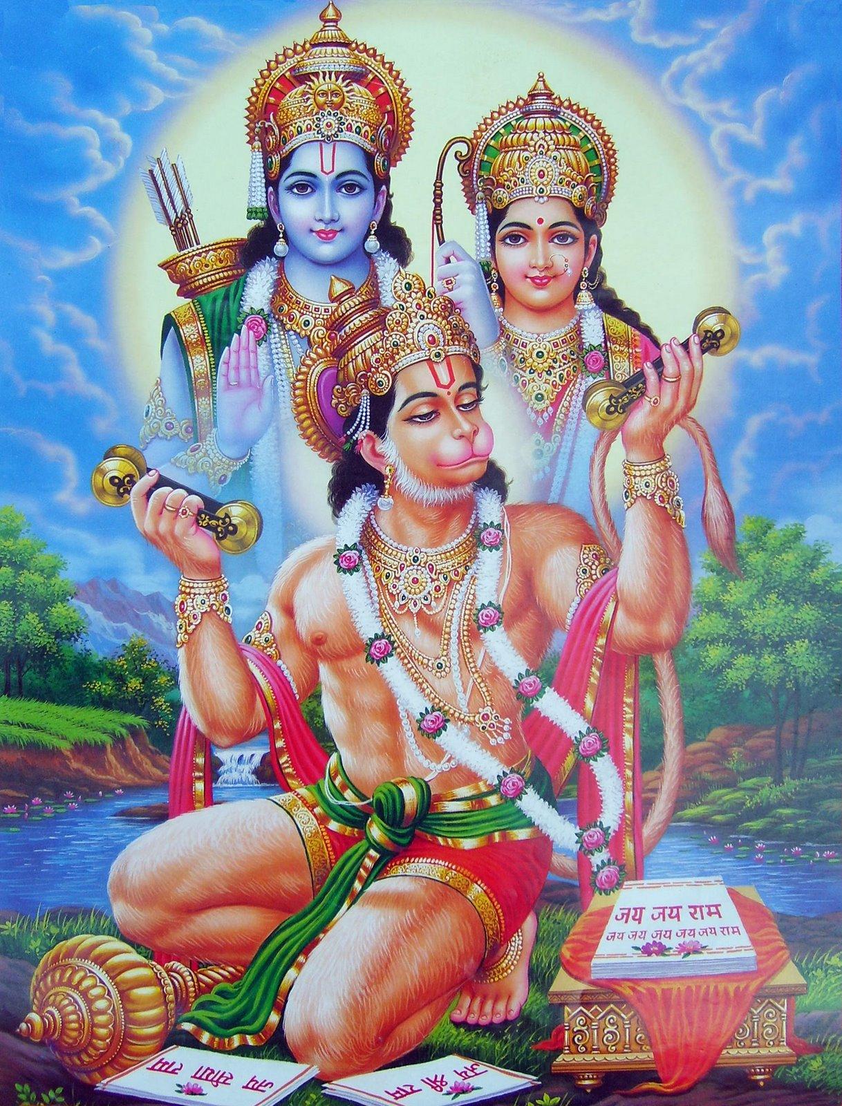 ... wallpapers, beautiful wallpapers, Lord Hanuman photos, Lord Hanuman