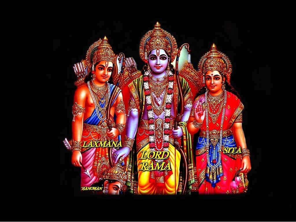 Popular Wallpaper Lord Ram Darbar - 1335513888wallpaper_11253  Snapshot_32457.jpg