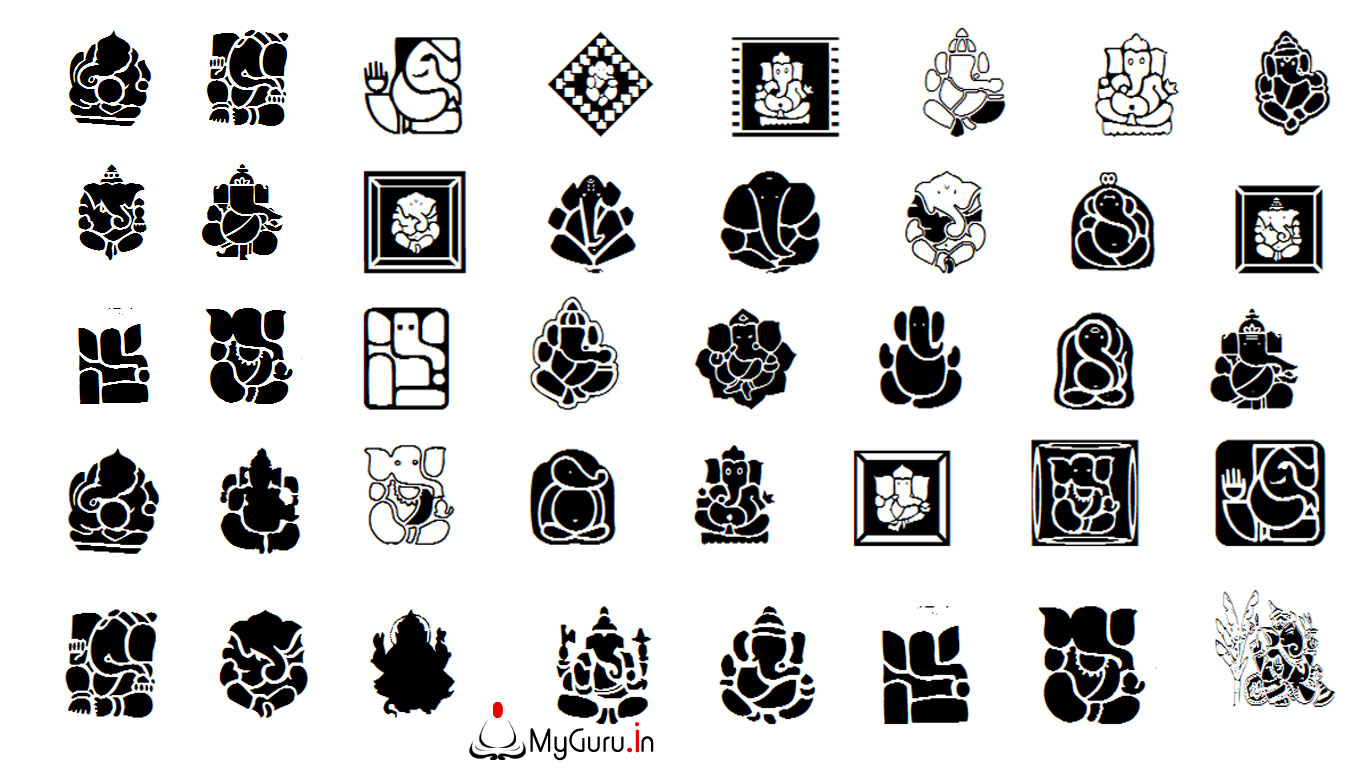 Lord ganesha wallpapers images of lord ganesha photos of lord download buycottarizona