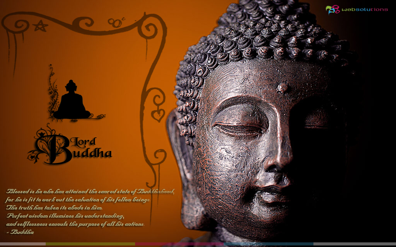 mahatma gautam buddha download free wallpaper of mahatma gautam buddha