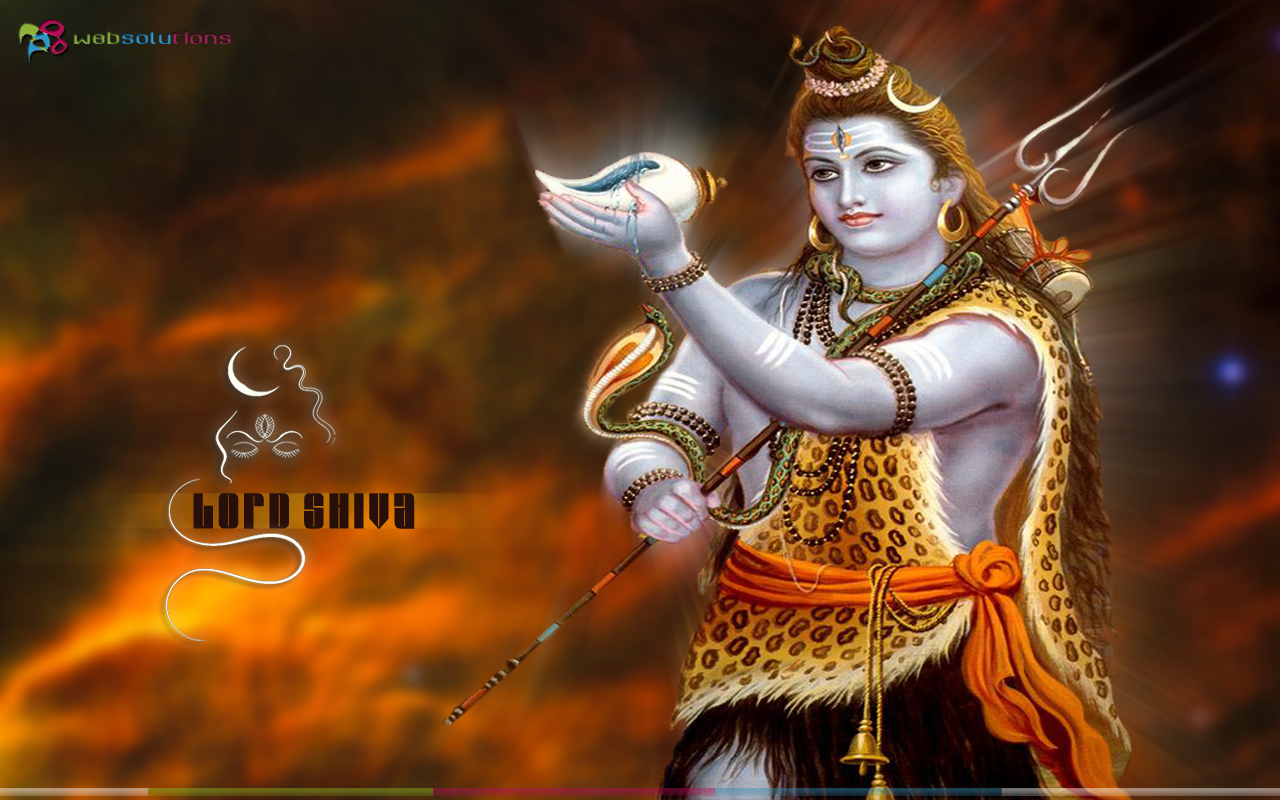 Good Wallpaper Lord Nataraja - 1358253677Lord-Shiva%20copy  Gallery_145149.jpg