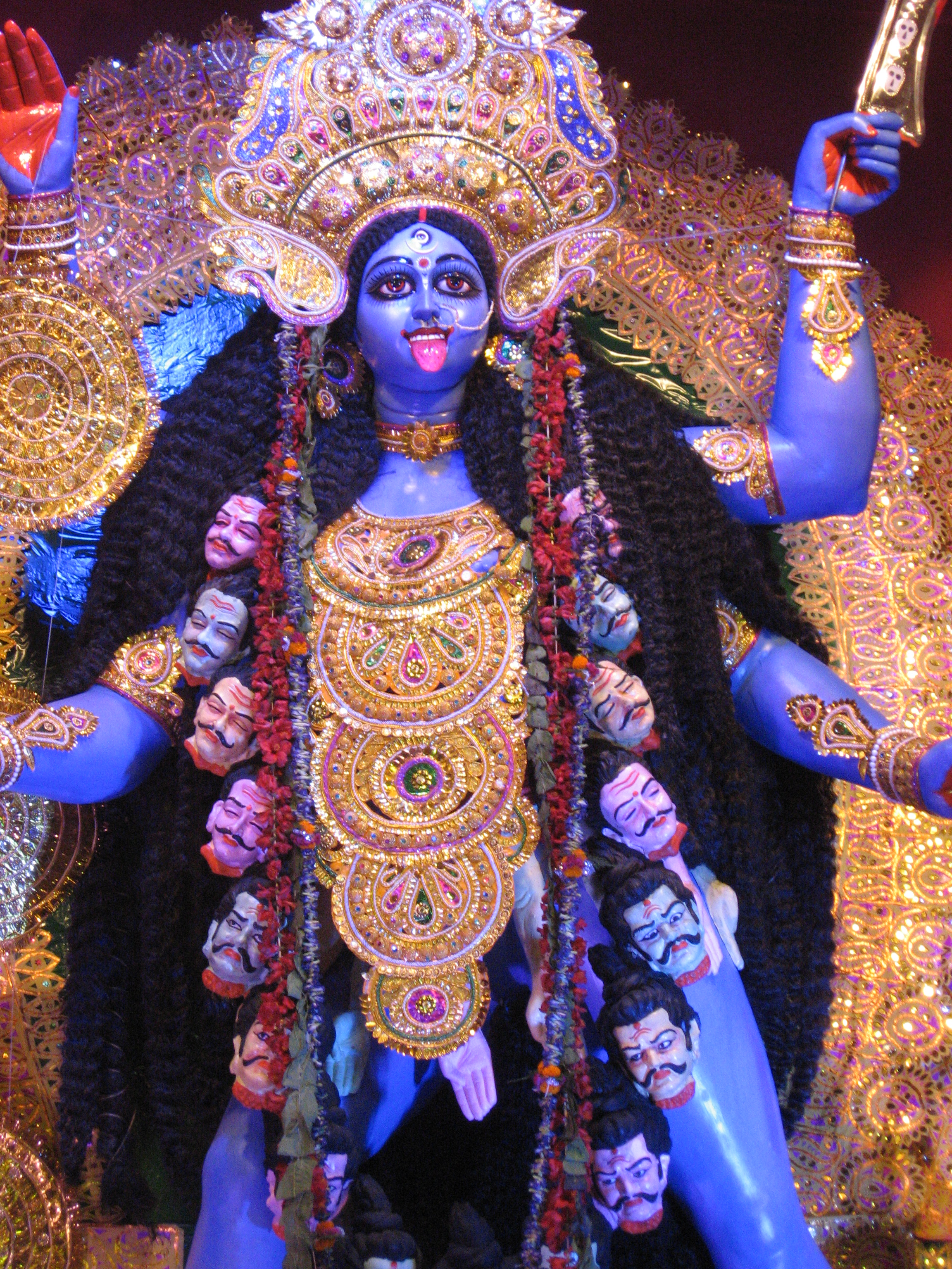 Amazing Wallpaper Lord Kali - img_5216  Pictures_23156.jpg