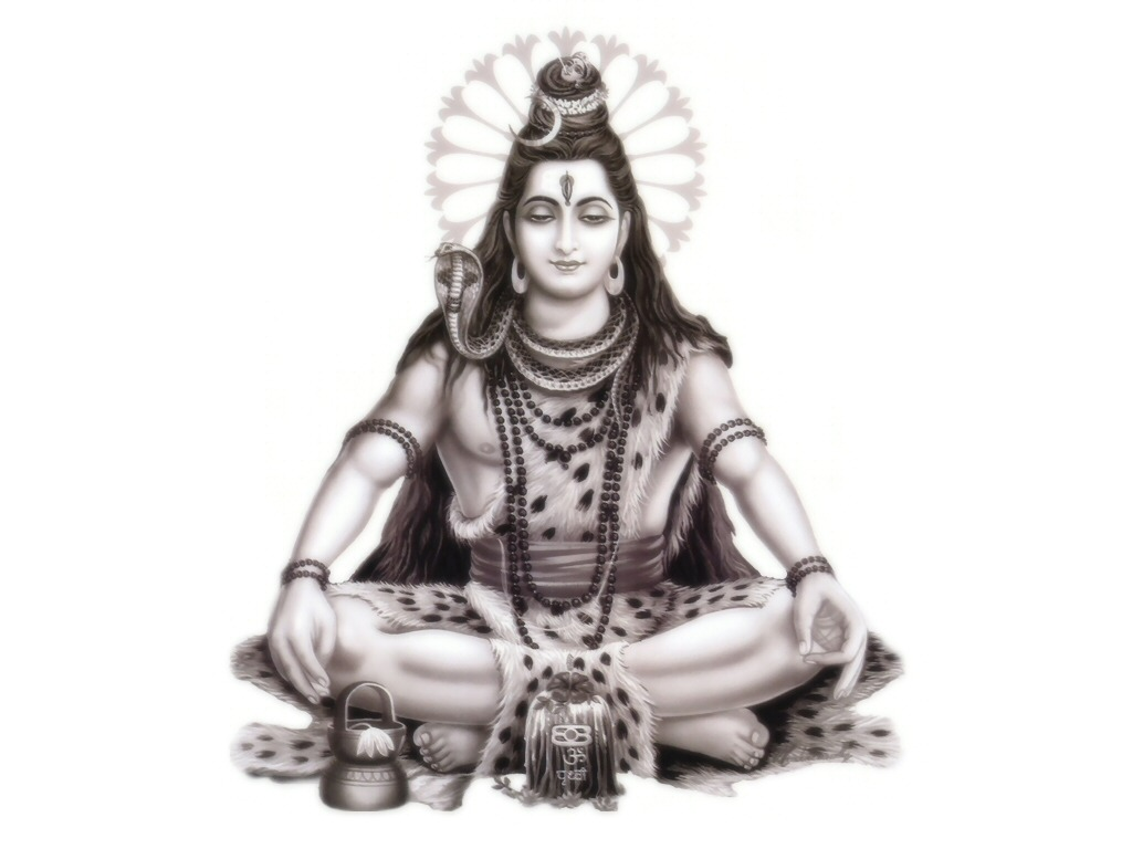 Most Inspiring Wallpaper High Quality Shiva - shiva  Image_344022.jpg