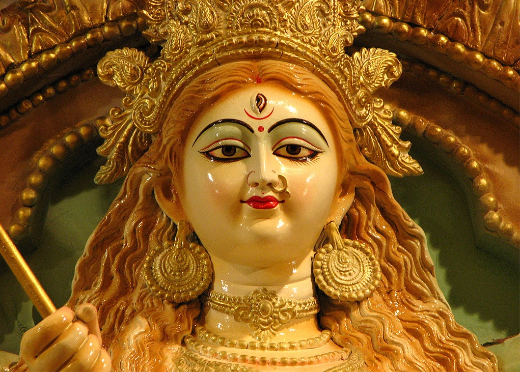 high quality wallpapers  pictures and images of goddess durga