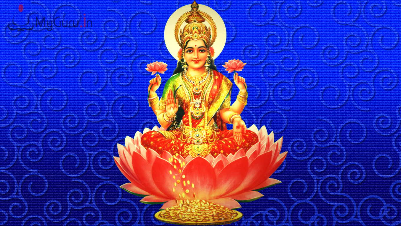 High Resolution Diwali Wallpapers: High Quality Wallpapers, Pictures And Images Of Goddess