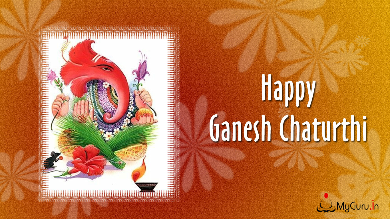 on ganesh chaturthi essay on ganesh chaturthi