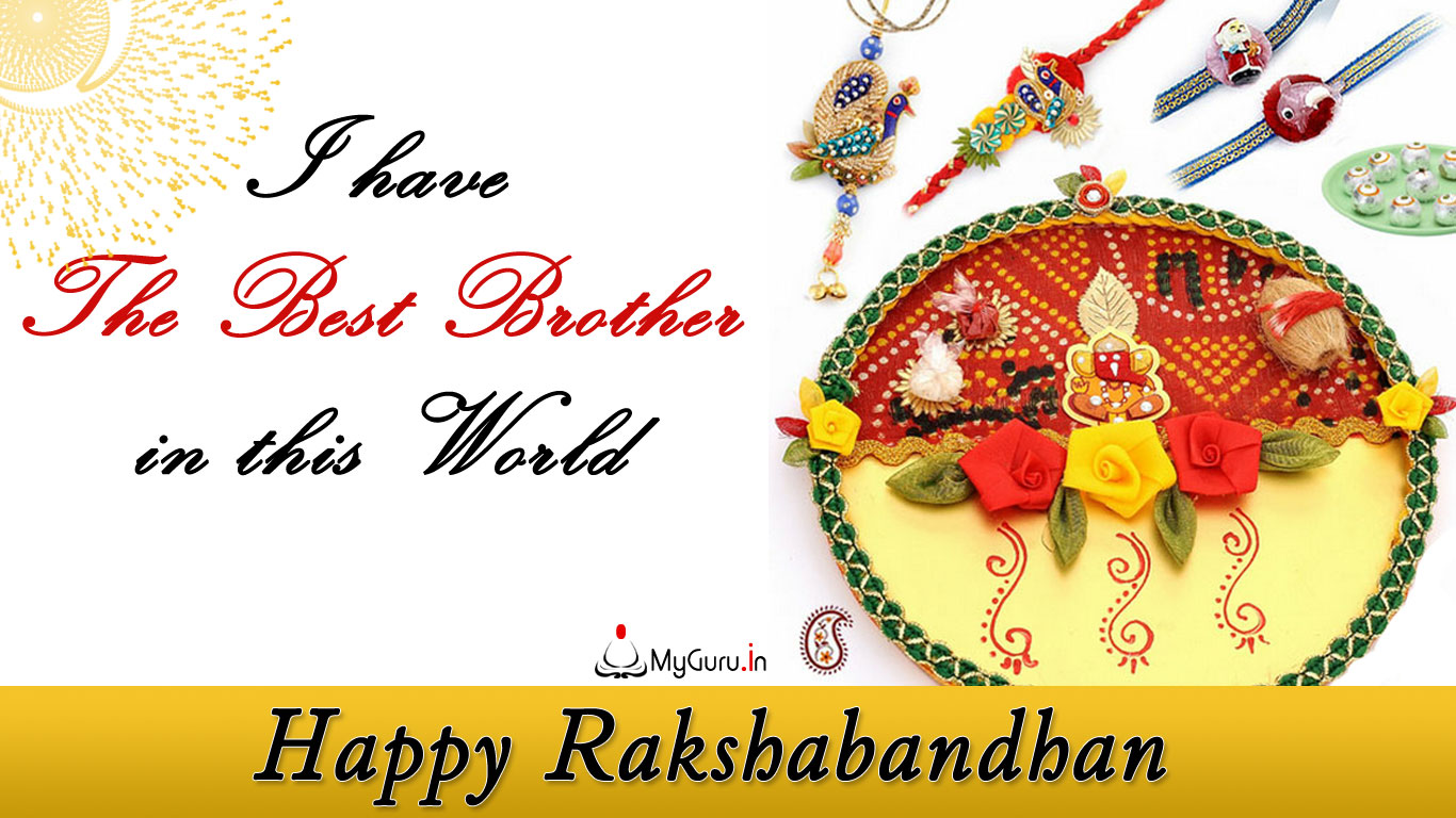 Raksha bandhan sms 2013 raksha bandhan greetings raksha bandhan tuesday 13 august 2013 m4hsunfo