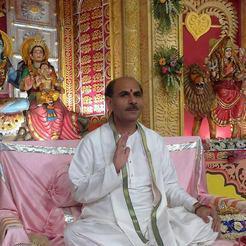 wallpapers and images if Sri Sudhanshuji Maharaj