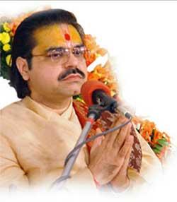 Image result for mridul krishan goswami
