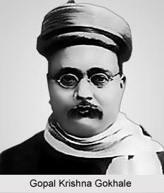 Short essay on gopal krishna gokhale
