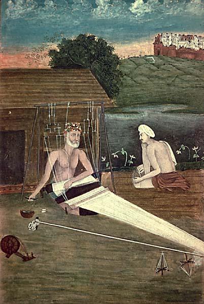 Kabir Dasddd