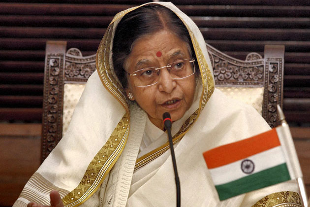 information about pratibha patil Pratibha devisingh patil is an indian politician who served as the 12th president of india from 2007 to 2012 a member of the indian national congress, patil.