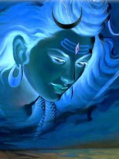 Lord Shiva HD Wallpapers, Free Wallpaper Downloads, Lord