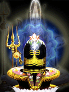 Praying To Lord Shiva For Denial Of Marriage Vedic Astrology