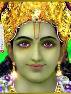Hindu Bhakti Wallpapers Download Free