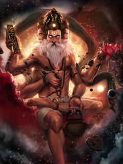 videos lord brahma wallpapers lord brahma lord brahma lord brahma