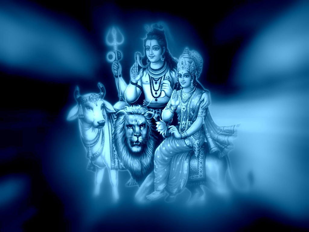 Hindu Bhakti- Wallpapers download, Wallpapers download ...
