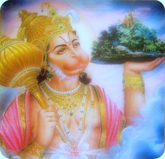 Maa Saraswati Bhakti Free Video Download Mpster Page