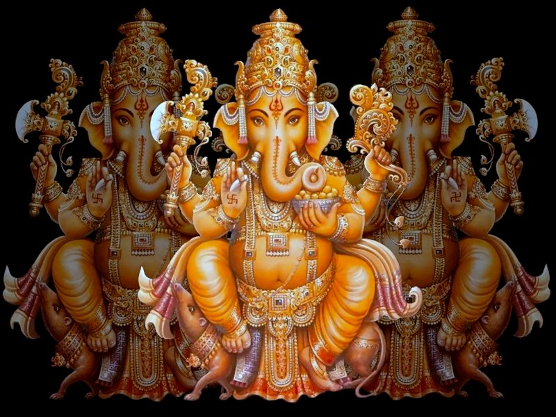 videos lord ganesha wallpapers lord ganesha lord ganesha lord ganesha